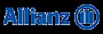 Allianz-Football-Icon-90x56-pxl